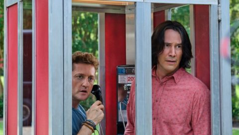 Bill-Alex-Winter-and-Ted-Keanu-Reeves-are-getting-back-into-the-booth
