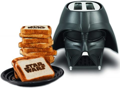 darth-vader-star-wars-toaster-kaufen